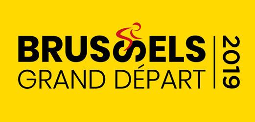 brussels-grand-depart-2019