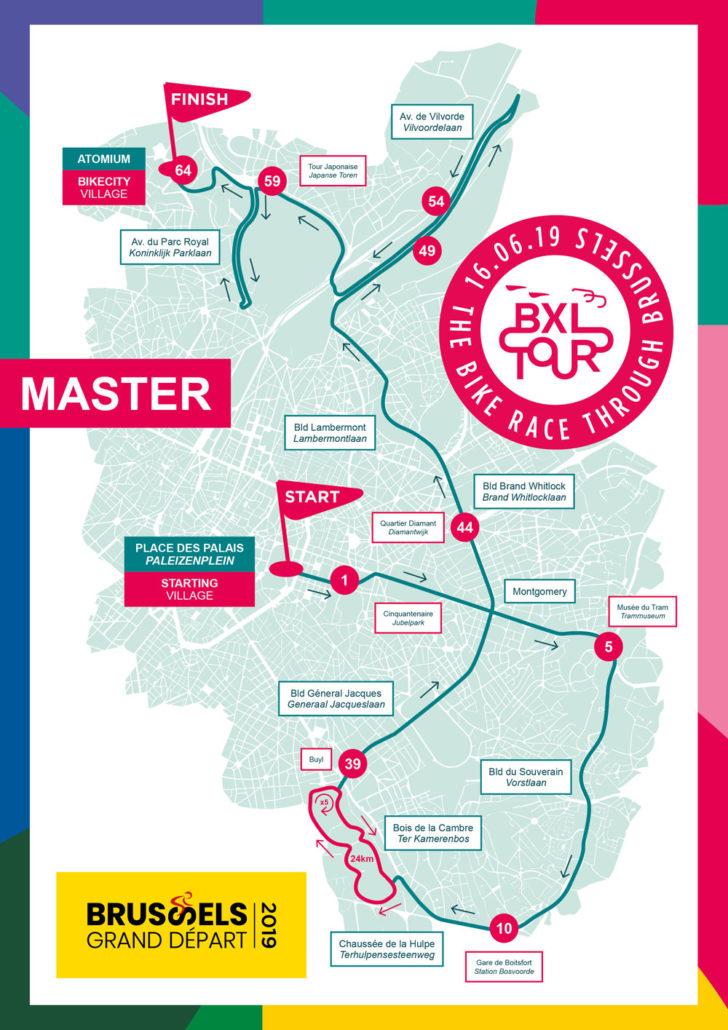 plan-bxl-tour-master-2019
