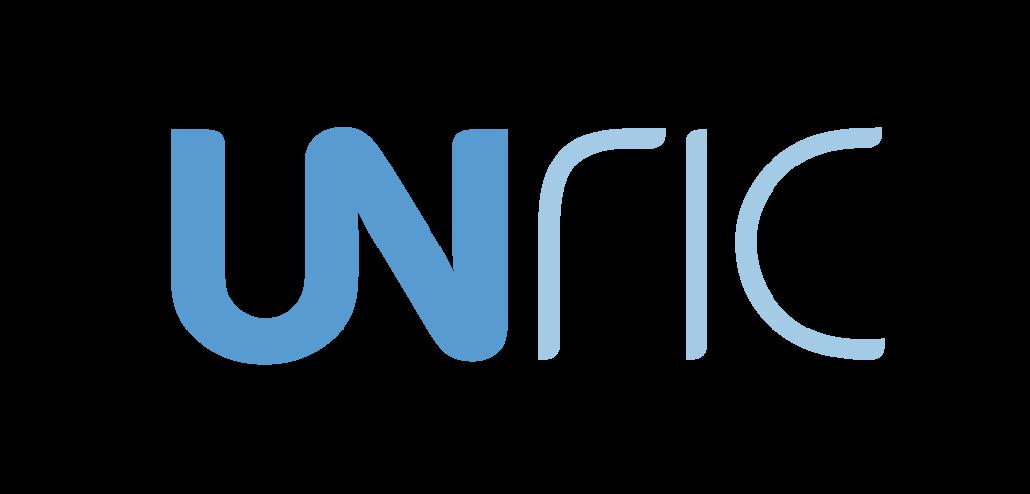 unric-logo