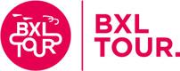 bxl-tour-2020-logo-80