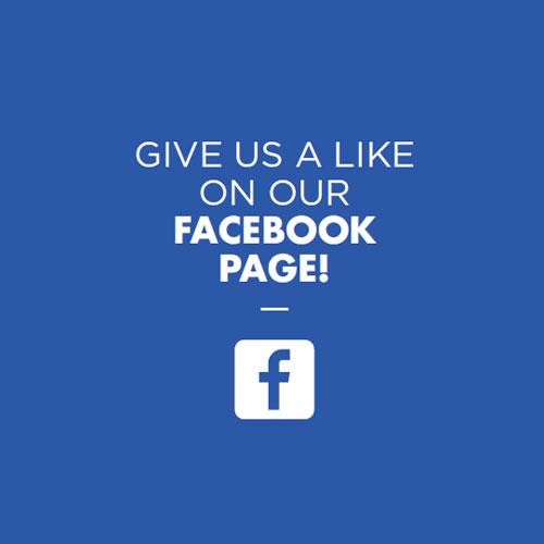 facebook-page-1.jpg