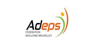 Adeps logo