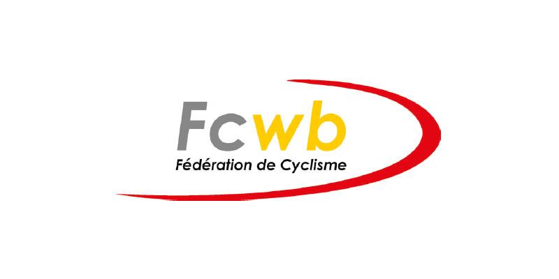 FCWB logo
