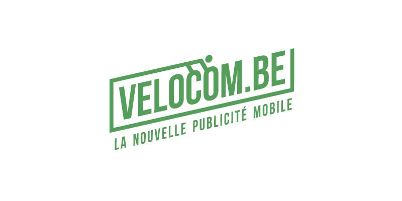Velocom logo