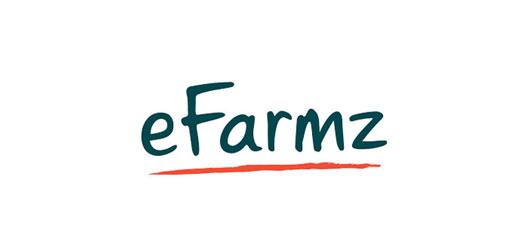 Efarmz logo