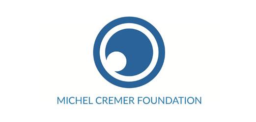 Michel Center Foundation logo