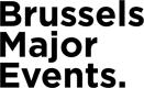 brusselsmajorevents-logo.jpg