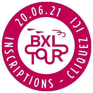 bxl-tour-inscriptions-2021