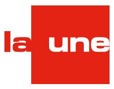 la-une-logo