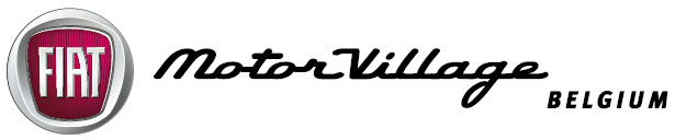 motor-village-logo
