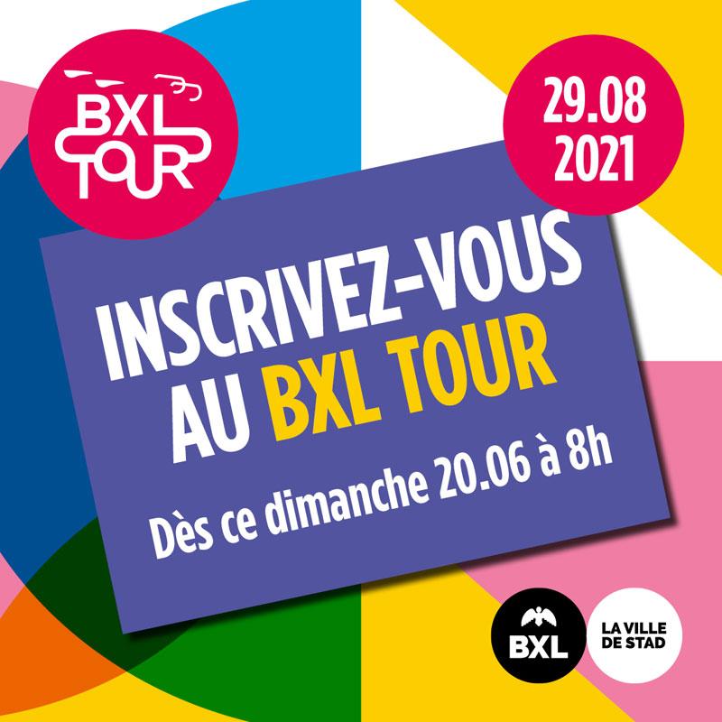 bxltour-2021-popup-fr