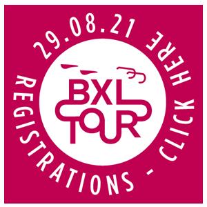 bxltour-registrations