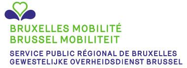 bruxelles-mobilite-logo