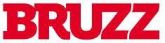 bruzz-logo
