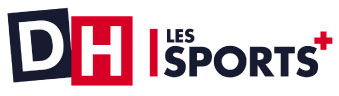 dh-les-sports-logo