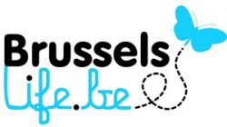 brussels-life-be-logo